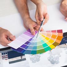 about-colour-scheme